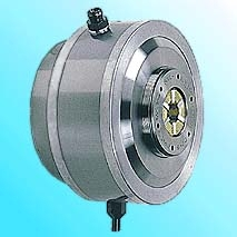 PC MULTI-SIZE COLLET / Power Chucks