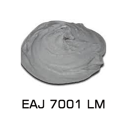 EAJ7001LM - LITHIUM MOLY GREASE