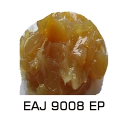 EAJ 9008 EP - CALCIUM SULFONATE GREASE