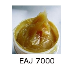 EAJ 7000 - PREMIUM HIGH TEMP LITHIUM 12-HYDROXYSTEARIC ACID