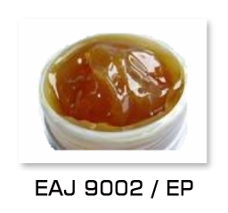 EAJ 9002 / EP - NON-MELT HIGH TEMP GREASE