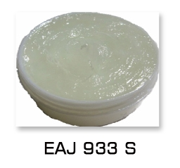 EAJ 933 S - SILICONE GREASE