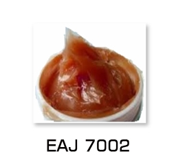 EAJ 7002 - LITHIUM COMPLEX HIGH TEMP GREASE